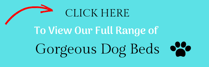 Click here to see our full range of New Zealand dog beds
