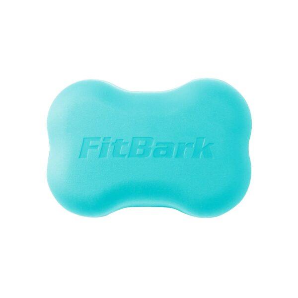 FitBark 2 Aqua Cover