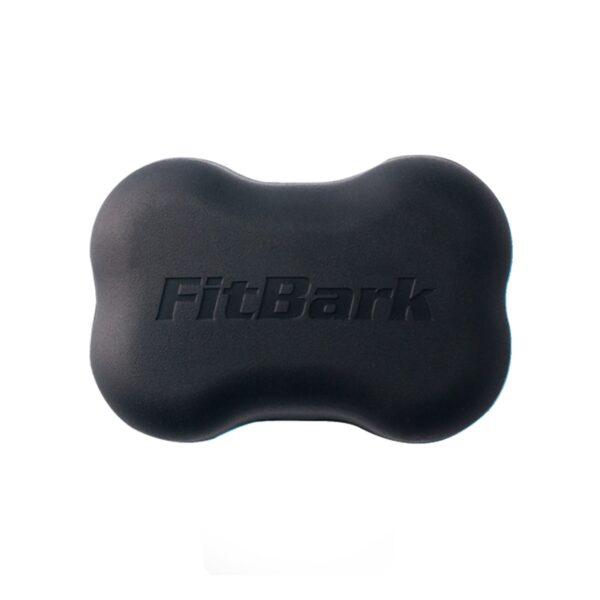 FitBark 2