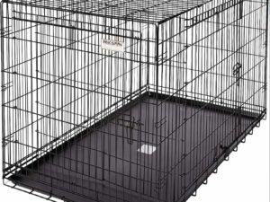 Great Crate Dog Crates by Precision Pets Products