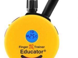 FT-330 handheld transmitter